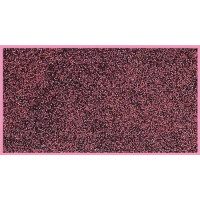 Burgundy glitter 3 g
