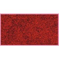 Red glitter 3 g