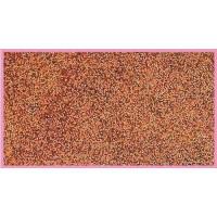 Copper glitter 3 g