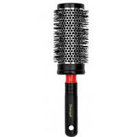 Round hair brush