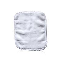 Microfiber face cloth