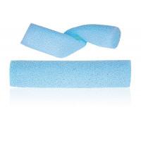 Foam hair rollers 3,2 cm 14...