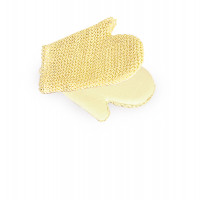 Sisal bath glove NATURE GIFT