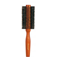 Wooden hair brush Natural...