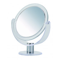 Double - sided mirror x 10