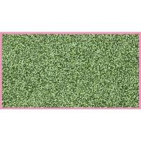 Brokat na powieki zielony 3 g