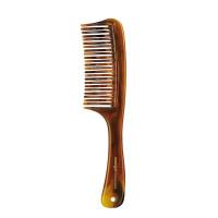 Grzebień do włosów niełamliwy