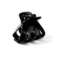 Hair clip claw