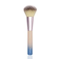 Powder brush JUNGLE