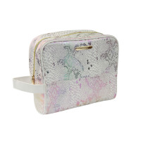 Cosmetic bag RAINBOW SNAKE...