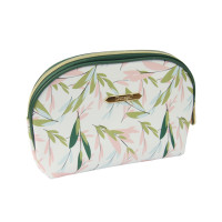 Cosmetic bag SPRING FLOWER...