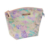 Cosmetic bag JOY COLORS Large