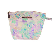 Cosmetic bag JOY COLORS Large
