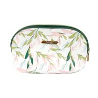 Cosmetic bag SPRING FLOWER...