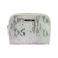 Cosmetic bag RAINBOW SNAKE...