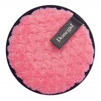 Make-up cleaning pad BOO...