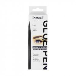 Klej do rzęs w pisaku Glue Pen