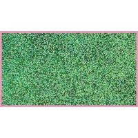 Zielony brokat kosmetyczny 3 g