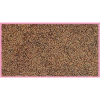 Brown glitter 3 g