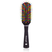 Cushion hair brush FUN BRUSH